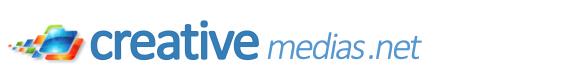 CreativeMedias.net