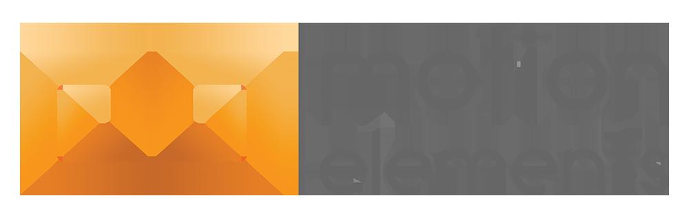 motionelements_logo_1000px-1