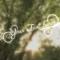 Screen Shot 2015-07-01 at 01.29.27