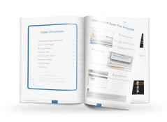 Get Started Brochure