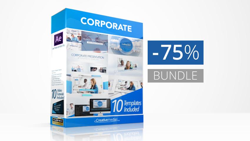 Corporate Bundle